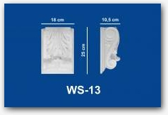 WS-13  » Click to zoom ->