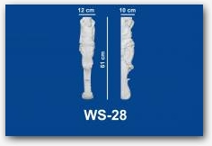 WS-28  » Click to zoom ->