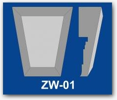 ZW-01  » Click to zoom ->