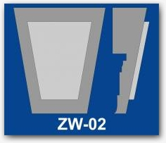 ZW-02  » Click to zoom ->