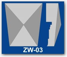 ZW-03  » Click to zoom ->